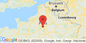 adresse et contact Boutique Saitama, Paray-Vieille-Poste, France