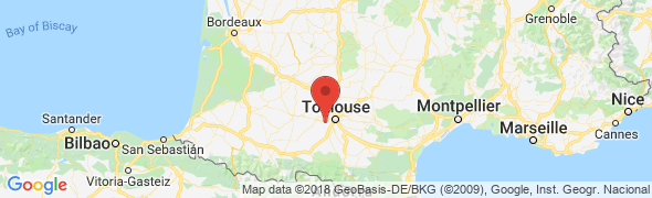 adresse tombe.fr, Fonsorbes, France