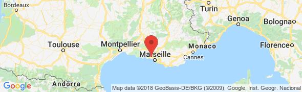 adresse nielfer.fr, Gignac-la-Nerthe, France