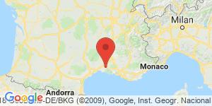 adresse et contact CASAT PSF, Saint-Gilles, France