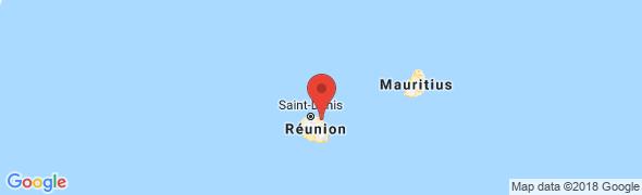 adresse demenagement-reunion-mayotte.com, Saint André, Réunion