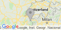 adresse et contact Filature Arpin, Séez, France
