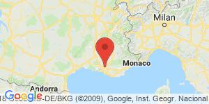 adresse et contact CPSE ESHE, Aix En Provence, France