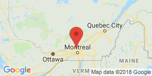 adresse et contact Fransyl, Terrebonne, Canada