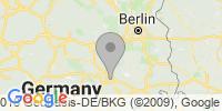 adresse et contact Zent Software, Leipzig, Allemagne