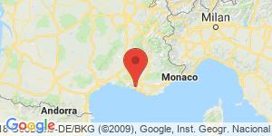 adresse et contact Sénergies, MARSEILLE, France