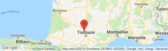 adresse paysagiste-monsalve.com, Grisolles, France