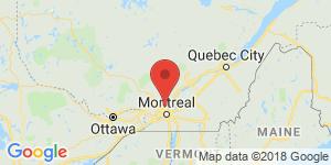 adresse et contact Climco, Lachenaie, Canada