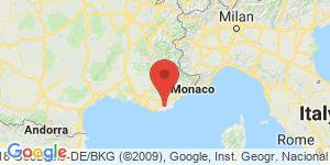 adresse et contact Le clos du Père Louis, Collobrières, France