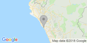 adresse et contact Cordillera Style SAC, Trujillo, Pérou