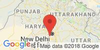 adresse et contact OrientalQuest, Gurgaon, Inde