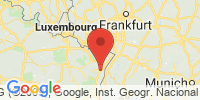 adresse et contact Judo Club Krautergersheim, Krautergersheim, France