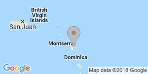 adresse et contact Voitures des îles, Pointe-à-Pitre, Guadeloupe