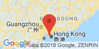 adresse et contact DDHK, Hong Kong, Chine