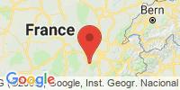 adresse et contact Ingesun, Saint-Etienne, France