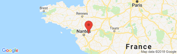 adresse naturalparc.com, Saint-Laurent-des-Autels, France