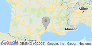 adresse et contact Graine d'ange, St gély du Fesc, France