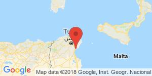 adresse et contact Teamcar, Hammamet, Tunisie