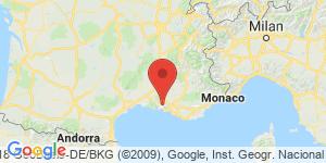 adresse et contact Istres Vacances, Istres, France