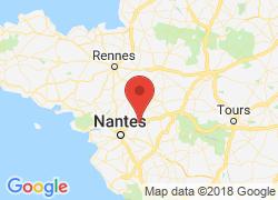 adresse ancenis.info, Ancenis, France