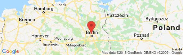 adresse def-shop.fr, Berlin, Allemagne