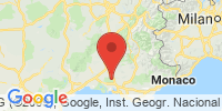 adresse et contact Hiérabotanê, Eygalières, France