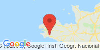 adresse et contact Ange Ripouteau, Webmaster, Rosporden, France