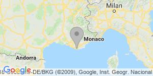 adresse et contact RivieraSante, Toulon, France