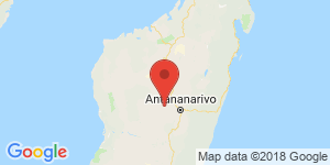 adresse et contact Voyage Inédit, Madagascar