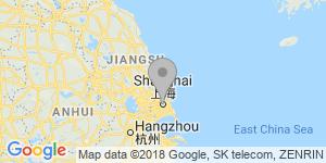adresse et contact Zunest, Shanghai, Chine