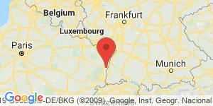 adresse et contact Jaegli, Sundhouse, France