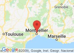 adresse changerdeville.fr, Clapiers, France