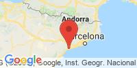 adresse et contact Silicium Espagne Laboratoire, Vila Seca, Espagne
