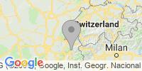 adresse et contact La Marmite Dargent, Albertville, France