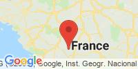 adresse et contact SoRéseau, Vienne, France