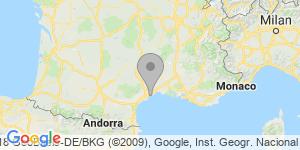 adresse et contact Vigidis, Sète, France