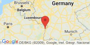 adresse et contact RESOGAZ, Hoerdt, France
