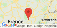 adresse et contact K't Pat' Bien-Être et Nutrition, Le Creusot, France
