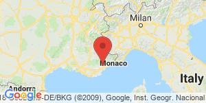 adresse et contact Dog&co, Montauroux, France