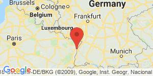 adresse et contact Le Mainteneur Informatique, Strasbourg, France