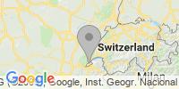 adresse et contact petitgaiwan.com, Chambésy, Suisse