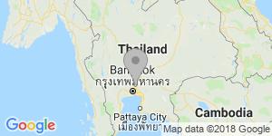 adresse et contact Siam Shipping, Bangkok, Thaïlande