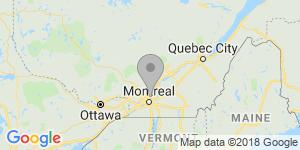 adresse et contact Christian Martineau, synergologue, Montreal, Canada