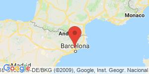 adresse et contact Drevdom S.L, Sentmenat, Espagne