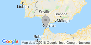 adresse et contact Hotel-tanger.com, Tanger, Maroc