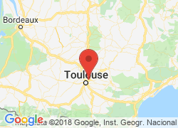 adresse castelmaurou-bien-vivre.com, Castelmaurou, France