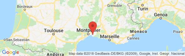 adresse bache-sur-mesure.com, Aigues-Mortes, France