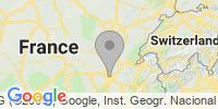 adresse et contact Mathilde Couture, Villeurbanne, France