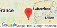 adresse et contact Farandole de dragées, Chambéry, France