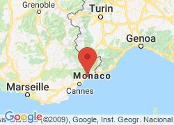 adresse institutmozart.fr, Nice, France